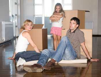 Are cheap removals worth it?